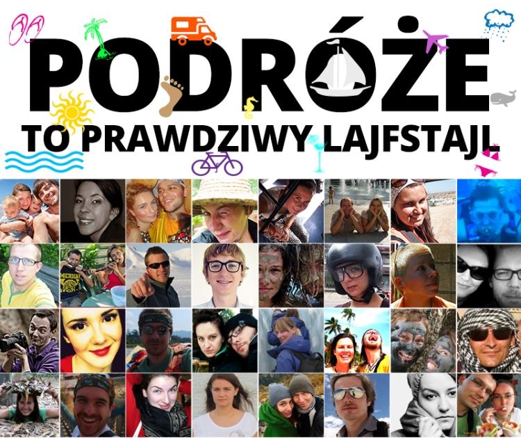 lajfstajl-2012