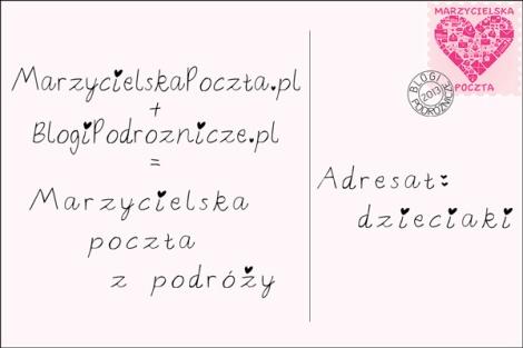 MarzycielskaPocztowka1-600px