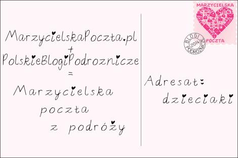 MarzycielskaPocztowka2014_1200px