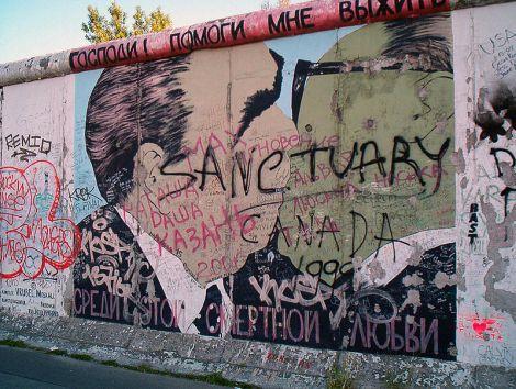 Znalezione na Wikipedia.org. Licencja Creative Common. Autor:  Victorgrigas